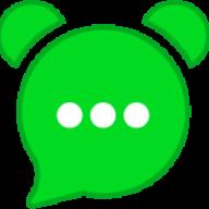 free text reminder app