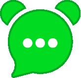 text reminder app